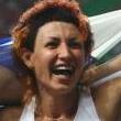 Елена Исинбаева, чемпионат мира, Татьяна Лебедева, Мария Мутола, Виргилиюс Алекна