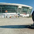 Донбасс Арена, Шахтер, премьер-лига Украина