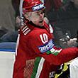 ЧМ-2007, сборная Канады, сборная Беларуси, Олег Антоненко
