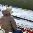 Как Пермь встречает русский футбол