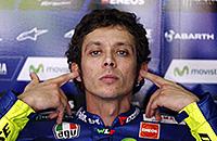 Валентино Росси, Хорхе Лоренсо, Ямаха, чемпионат мира MotoGP, Хонда MotoGP, Марк Маркес