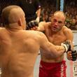 видео, смешанные единоборства, UFC, Чак Лидделл, Витор Белфорт, Тито Ортис