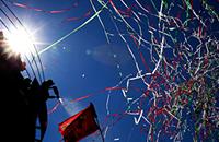 Гран-при Италии, Лотус, Феррари, Кими Райкконен, Фелипе Масса, Льюис Хэмилтон, Ред Булл, Уильямс, Нико Росберг, Форс-Индия, Себастьян Феттель, Ромен Грожан, Нико Хюлькенберг, Формула-1, Мерседес, Валттери Боттас, Серхио Перес, Пастор Мальдонадо, Даниэль Риккардо, Даниил Квят