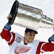 20 вещей, которые я хочу увидеть в НХЛ в 2015 году