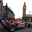 Гран-при Великобритании, Берни Экклстоун, трассы, Формула-1, Гран-при Лондона