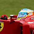 Гран-при Бразилии, Феррари, Фернандо Алонсо, видео, Формула-1