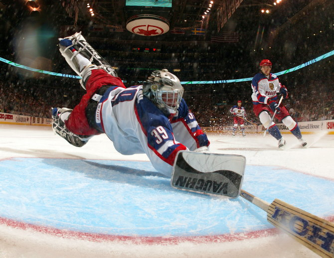 Палффи, Соколов и еще 8 известных хоккеистов, завершивших карьеру этим летом