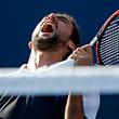 Горан Иванишевич, Марин Чилич, US Open, ATP