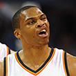 «Смените кольца, эти мешают». Обзор недели в НБА