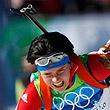 эстафета (жен), Ванкувер-2010, командные соревнования. HS-140+4х5 км (двоеборье), ски-кросс (жен), супергигант, олимпийский хоккейный турнир, сборная Норвегии, сборная Германии, сборная Латвии, фристайл, горные лыжи, сборная Швейцарии, сборная Беларуси, двоеборье, сборная России жен, сборная Словакии, сборная Чехии, сборная Канады