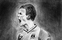 Манчестер Сити, премьер-лига Англия, фото