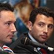 Три главных проблемы КХЛ, или Что может быть важнее допинга и судейства