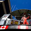 Что нужно знать о Гран-при Канады