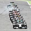 ФИА, Феррари, Хонда, Формула-1, Мерседес, регламент, Рено