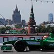 Феррари, Жан Алези, Роман Русинов, Moscow City Racing, Робин Фряйнс