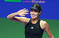 Ана Иванович, фото, WTA
