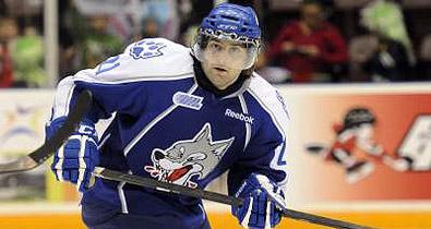 Топ-10 российских легионеров, не играющих в НХЛ. Январь