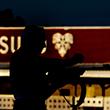 Кубок мира, сборная России, сборная России жен, Яна Романова, Екатерина Глазырина, Тимофей Лапшин, Евгений Гараничев, смешанная эстафета