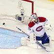 Ошибка Маркова в овертайме, гол Войнова и третья победа «Рейнджерс». Итоги двух игровых дней в плей-офф НХЛ