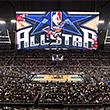 Майкл Джордан, Кобе Брайант, НБА, видео, Матч всех звезд, Чарльз Баркли, Джерри Уэст