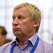 Валерий Польховский, Сочи-2014, сборная России, СБР, Николай Лопухов