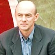 Гус Хиддинк, Борис Стукалов, сборная России U-21, сборная России, РФС, Виктор Онопко