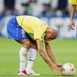 сборная Бразилии, Роберто Карлос, сборная Франции, видео, Фабьен Бартез, товарищеские матчи (сборные)