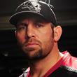 Шейн Карвин, Вандерлей Силва, UFC