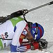 сборная России, Максим Максимов, фото, индивидуальная гонка, ЧМ-2011