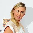 Мария Шарапова, Sugarpova, видео, фото, бизнес, IMG, Nike
