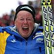 фото, Вольфганг Пихлер, сборная Швеции жен, сборная Швеции