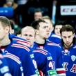 Какого хоккеиста Вячеслав Быков считает «черной овечкой»?