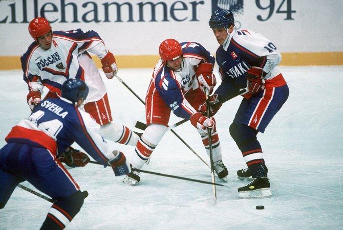 1994 лиллехаммер хоккей цена 2 и 5 злотых 1960 года польша