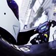 Лотус, видео, Стиг, Формула-1