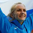 чемпионат мира, сборная России жен, прыжки в высоту, Светлана Школина