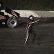 Тони Стюарт, NASCAR