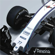 Уильямс, Форс-Индия, фото, Формула-1