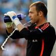Богдан Лобонц, сборная Румынии, сборная Италии, сборная Франции, сборная Голландии, фото, Евро-2008