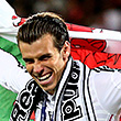 Реал Мадрид, Севилья, Суперкубок Европы, Гарет Бэйл