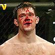 смешанные единоборства, UFC, Форрест Гриффин, Стефан Боннар, Бен Хендерсон, Энтони Петтис