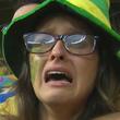 «Бразильцы часто плакали на этом чемпионате. Как чувствовали, что их ждет»