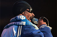 Зенит, Дмитрий Медведев, фото, Премьер-лига Россия