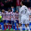 Как Симеоне разгромил «Реал» в мадридском дерби
