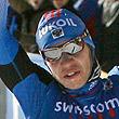 Кубок мира, лыжные гонки, сборная России (лыжные гонки), Сергей Ширяев