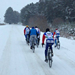 велошоссе, светская хроника, Katusha-Alpecin, Егор Силин