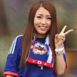 сборная Японии, ЧМ-2014, Кейсуке Хонда
