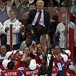 ЧМ-2012, Александр Семин, Александр Овечкин, Евгений Малкин, Павел Дацюк, Зинэтула Билялетдинов, сборная России