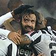 Футбольное видео: шедевры из Италии и другие голы дня на одной странице