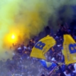 фото, болельщики, Ривер Плейт, Бока Хуниорс, высшая лига Аргентина