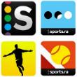 Коллекция лучших спортивных приложений для iOS и Android